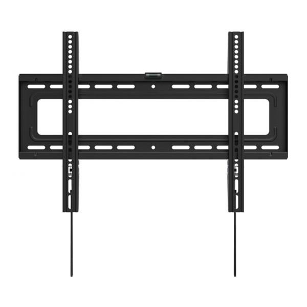 Fonestar stv-7264n soporte de pared extraplano para tv 37'' a 70''
